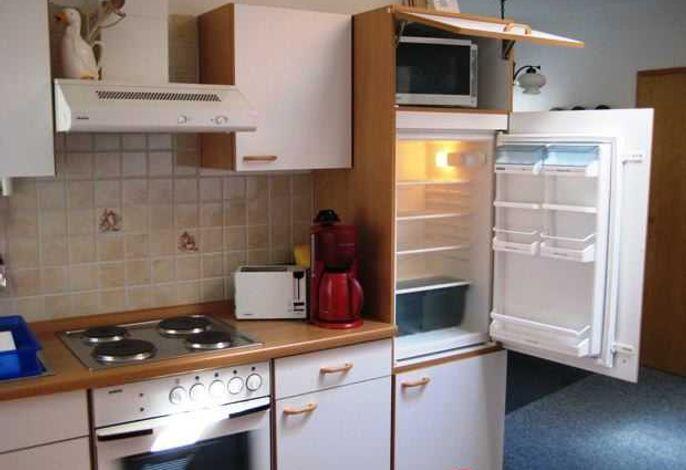 Haus 1 - Haus Behaglich / Heinrich GM 69368
