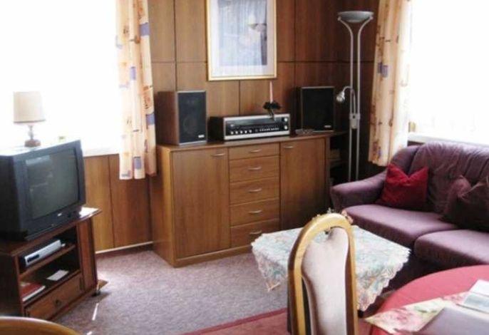 Haus 2 - Haus Behaglich / Heinrich GM 69368