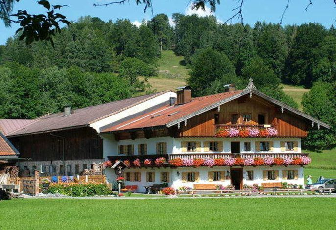 Klarerhof - Urlaub auf dem Bauernhof