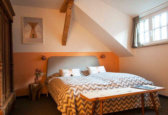 Hotel &  Restaurant Alpenrose Bayrischzell