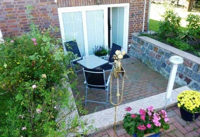 Haus Ingrid / Pietsch GM 69670