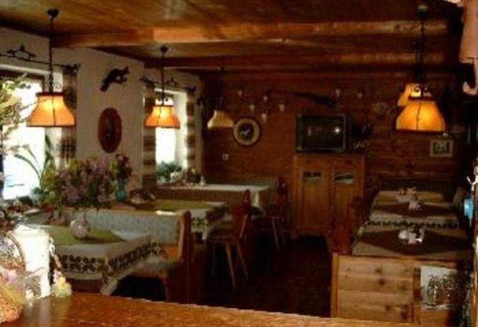 Gästehaus Im Seewinkl