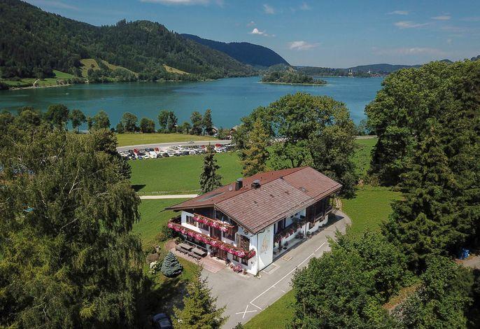 Gästehaus Stöger