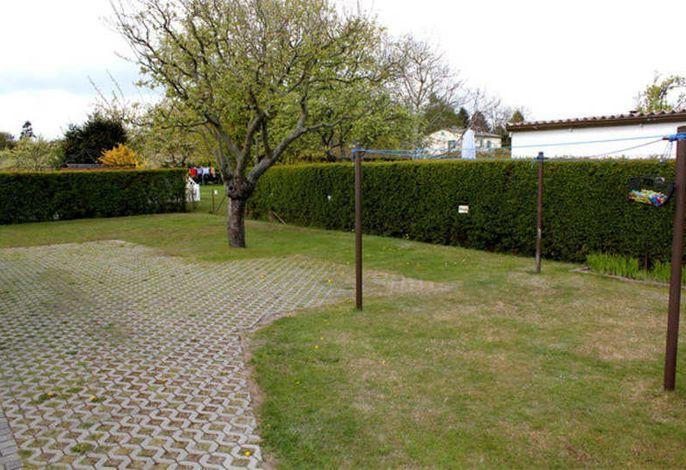 Ferienwohnungen Heringsdorf USE 2280