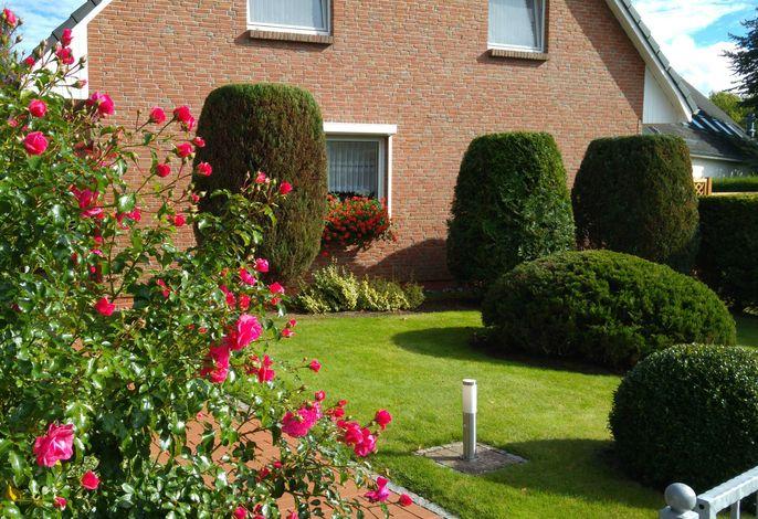 Haus Doris / Schmidt GM 69801
