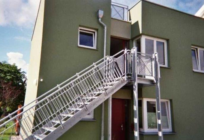 *Haus Angela / Seidl GM 69820