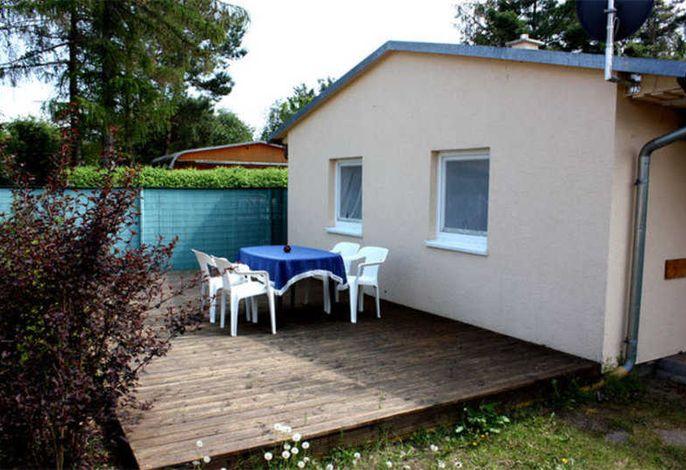 Ferienhaus Bellin VORP 2291
