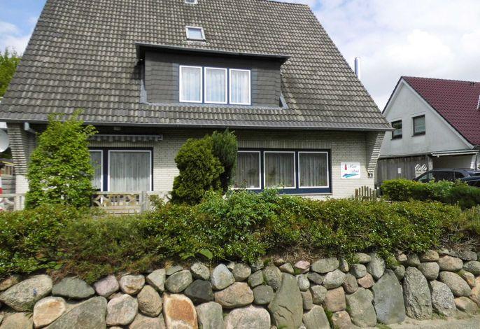 BUE - Haus Reni