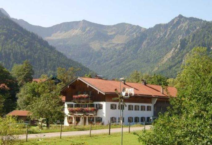Haus Bamberger