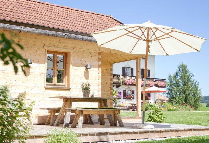 Hof Gottenau