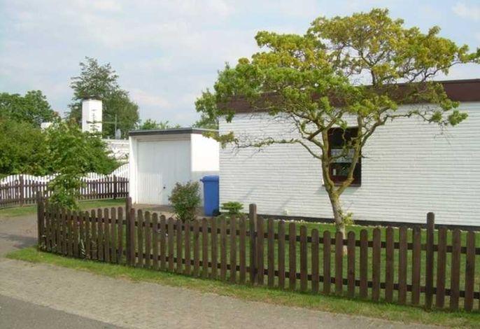 Ferienhaus Hormis Holiday Home