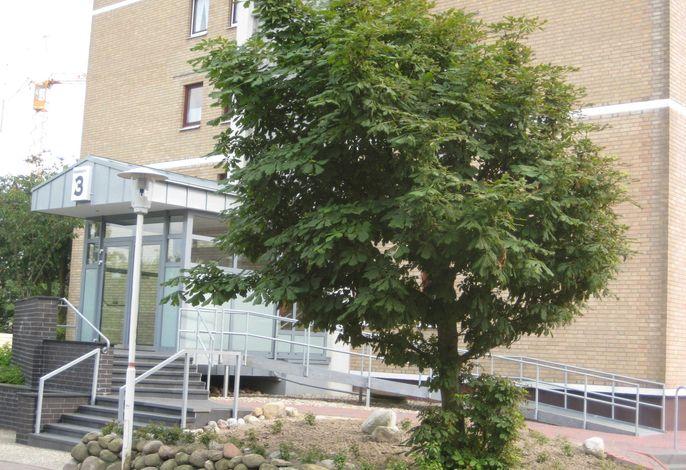 BUE - Haus Rainer (SM)