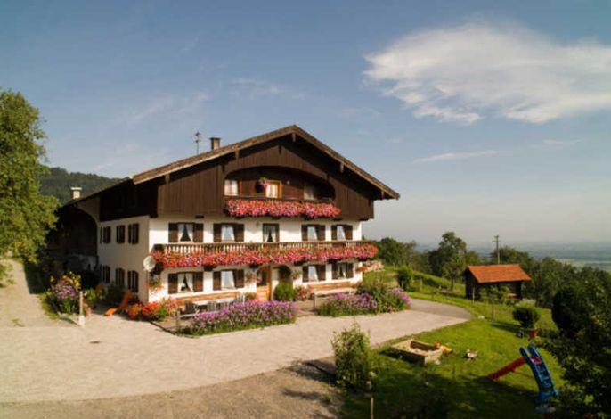 Hof Wetzelsberg