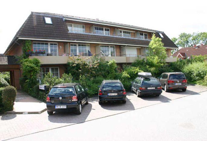 Wohnpark Niendorf