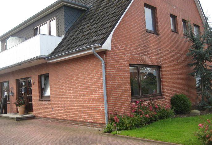 BUE - Haus Kuhlmann