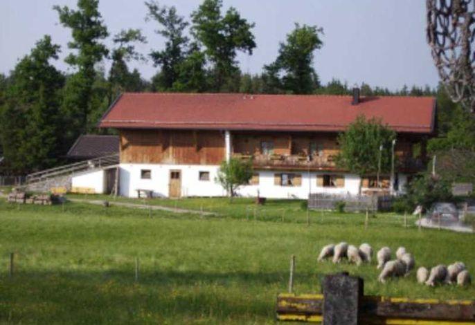 Ferienparadies Fuchsloch