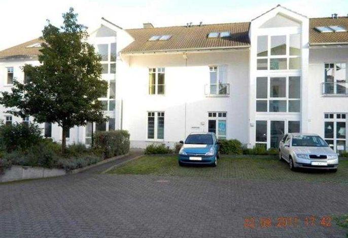 Villa Granitz Wohnung Schwäbe