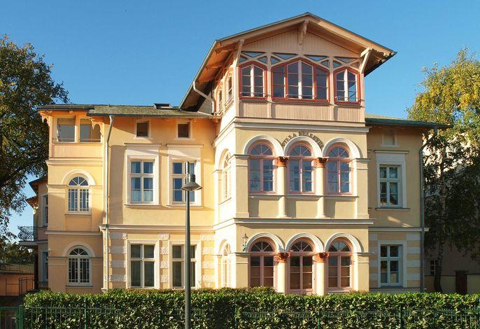 (Brise) Villa Bellevue 2