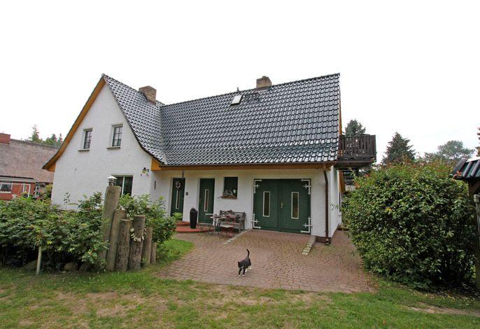 Ferienwohnung Fuhlendorf FDZ 061