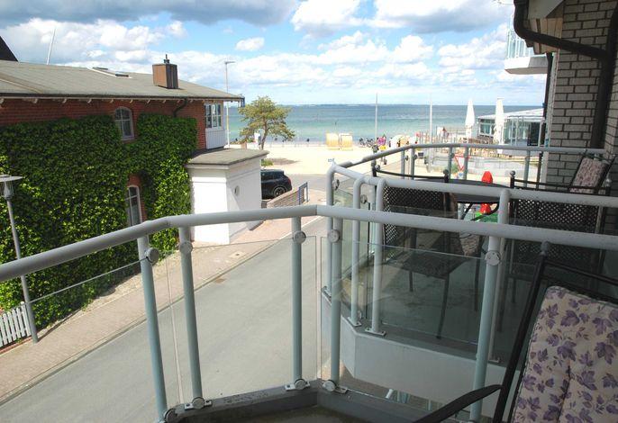 (STR164b) - Maison Baltique- App. 15