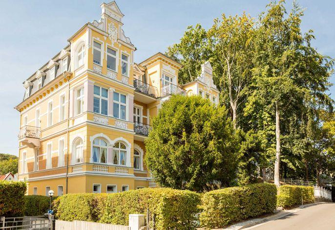 Villa Aegir