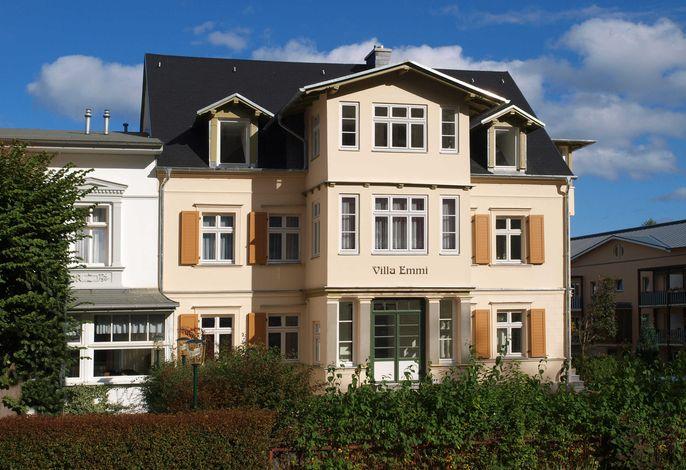 (Brise) Villa Emmi