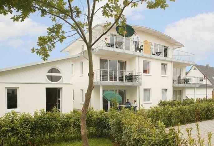 Villa Sonnenstrand