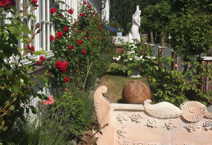Villa Waldrose****