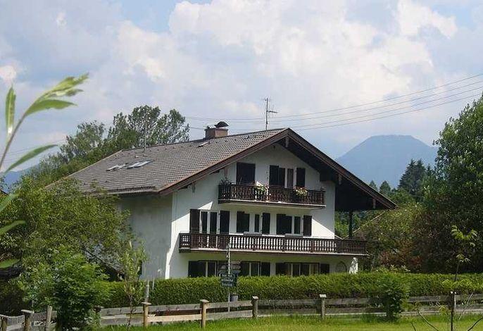 Ferienwohnung Freihaus 33