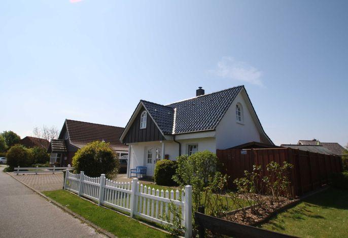 Ferienhaus Norderpiep 14 mit Sauna und Kamin , Wlan