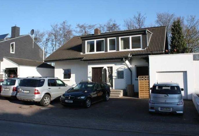 Gästehaus Denecke