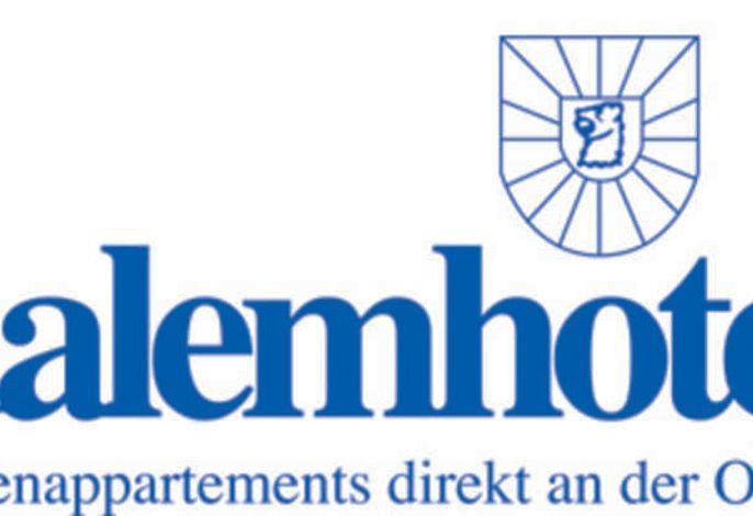 Dalem Hotel GmbH