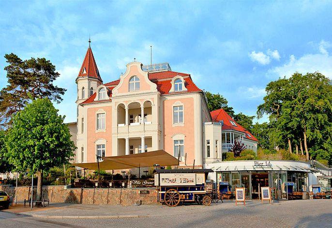 Villa Gruner * Nr. 6