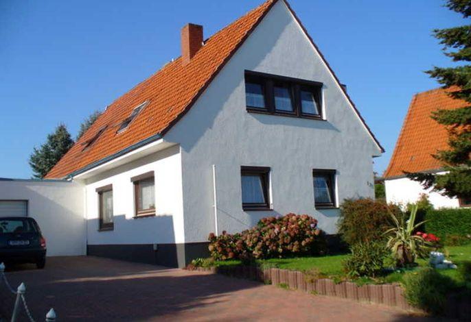 Markmann, Ingeburg