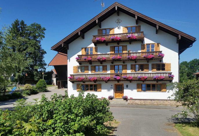 Waldhauserhof