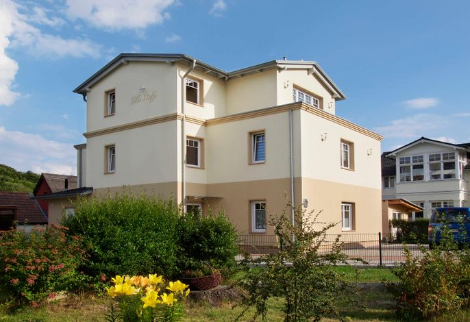 (Brise) Villa Steffi