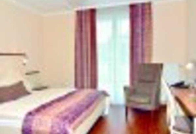 Hotel Holländersruh