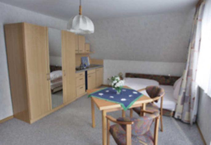 Ferienhaus am Kunzenbach und Pension Birgit