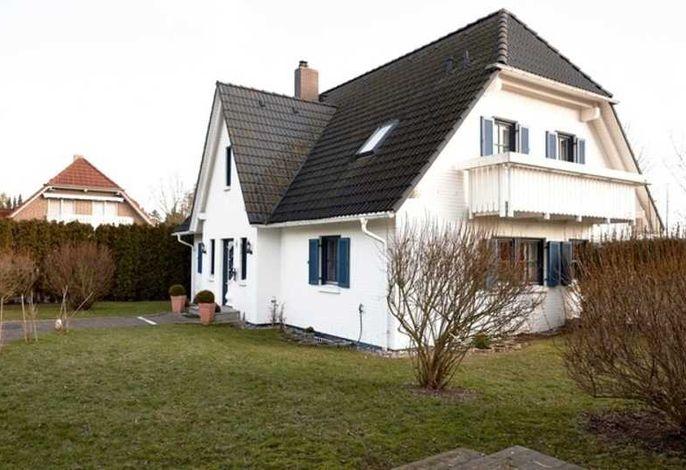Haus Häusgen