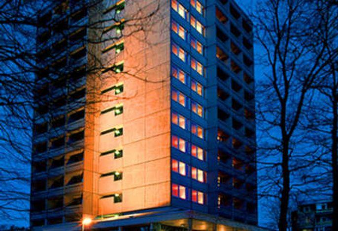 Hotel Tryp by Wyndham Bad Bramstedt - Bad Bramstedt