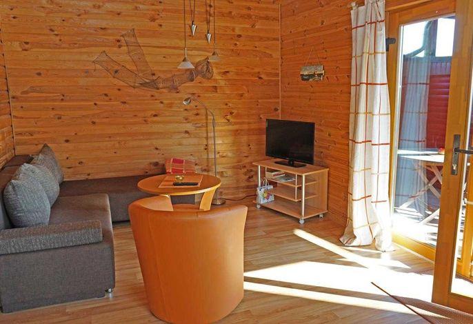 Ferienwohnungen Grabner - Wohnung 3