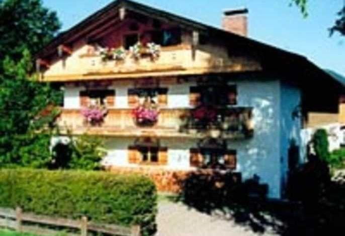 Aribohof