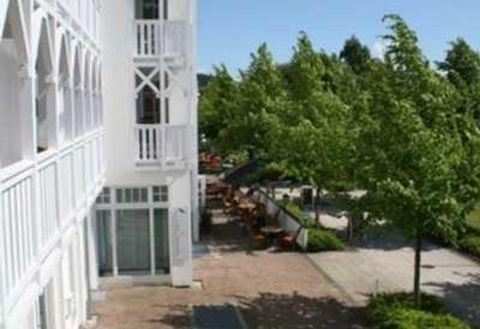 Seepark Sellin Haus Having  SE- KOE WE 322