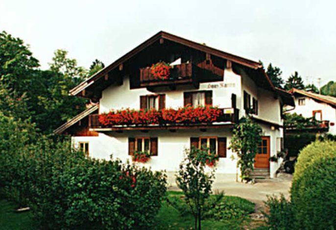 Ferienwohnungen Haus Martha