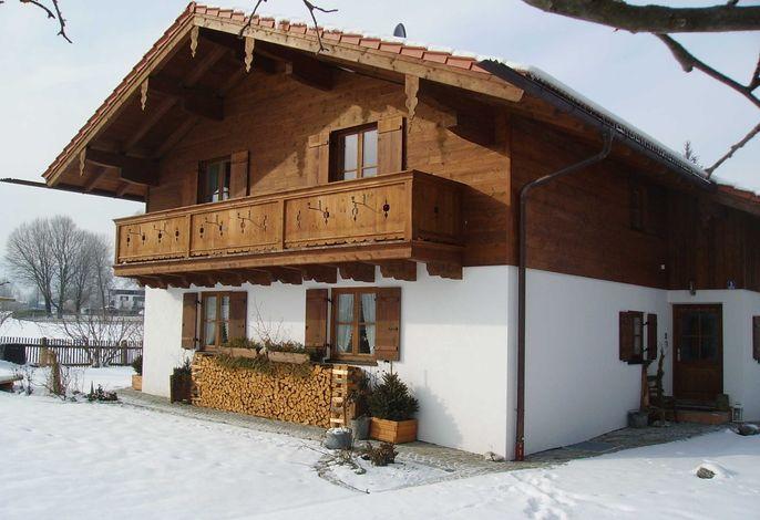 Landhaus Thaler