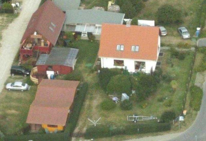 Ferienwohnungen Grabner - Wohnung 4
