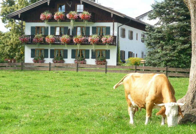 Gästehaus Kordes-Zellermair
