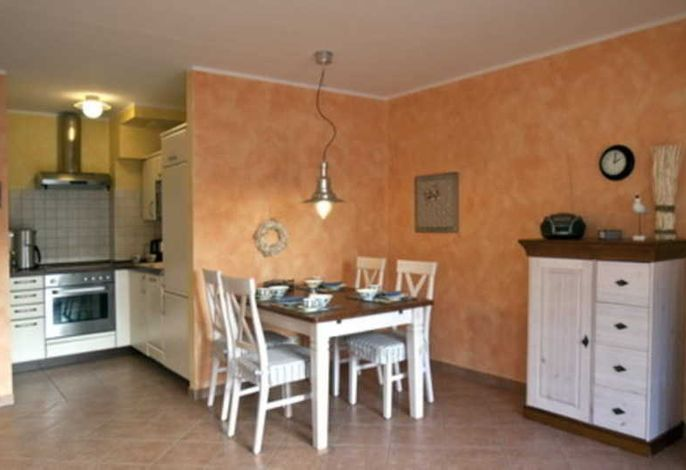 Villa Rosita Whg. 7 LISA