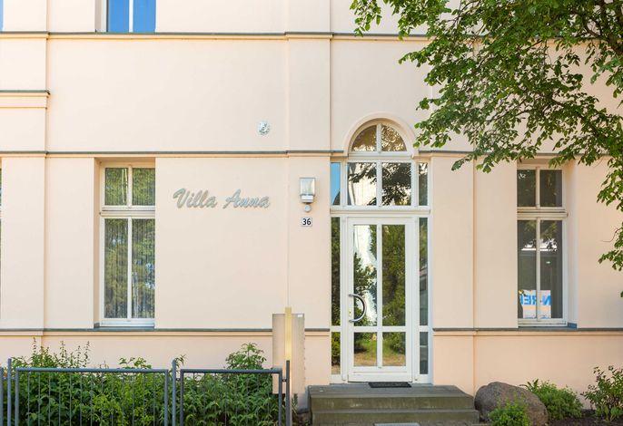 Villa Anna Wohnung 11