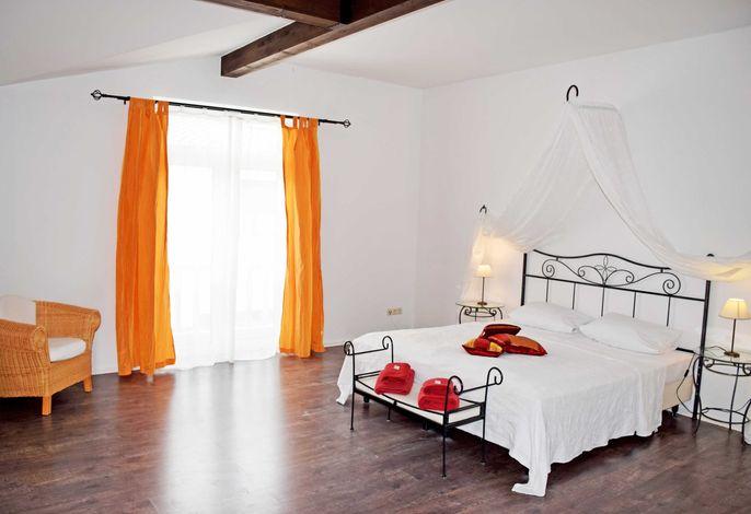 Ferienappartement 06